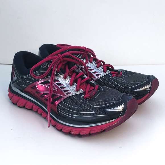 682248896a159 Brooks Shoes - Brooks Glycerin 14 Women s 7 running shoes